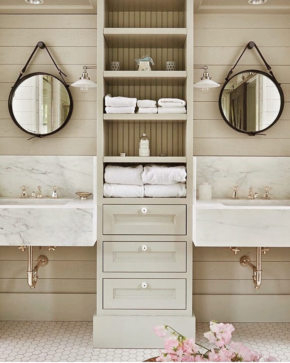 Pin By Kathy Young On Vanities Pinterest Badezimmer Bad And Baden