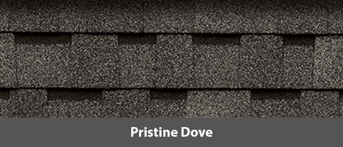 Best Pinnacle Pristine Atlas Roofing Breeze Project 400 x 300