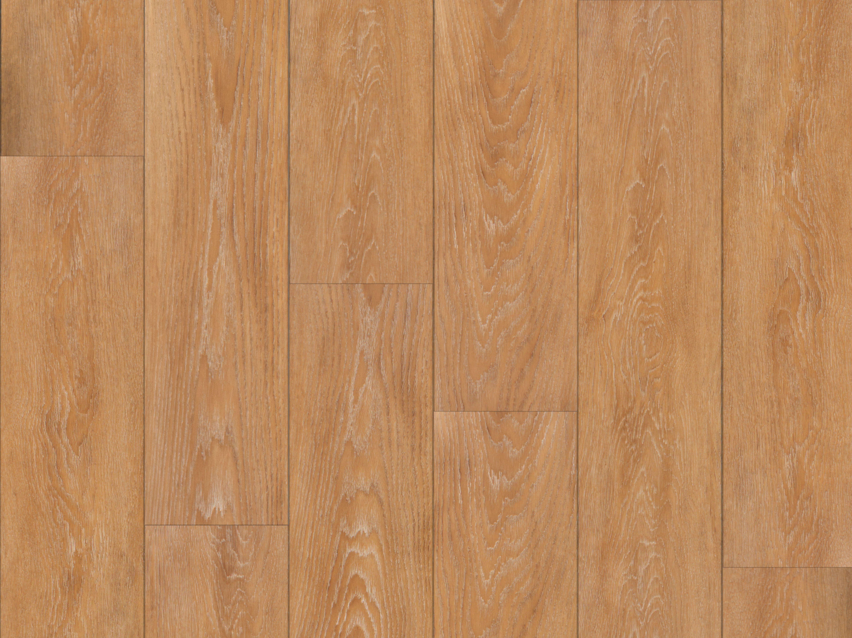 San Tropez Luxury Vinyl Flooring Luxury Vinyl Flooring Luxury Vinyl Flooring