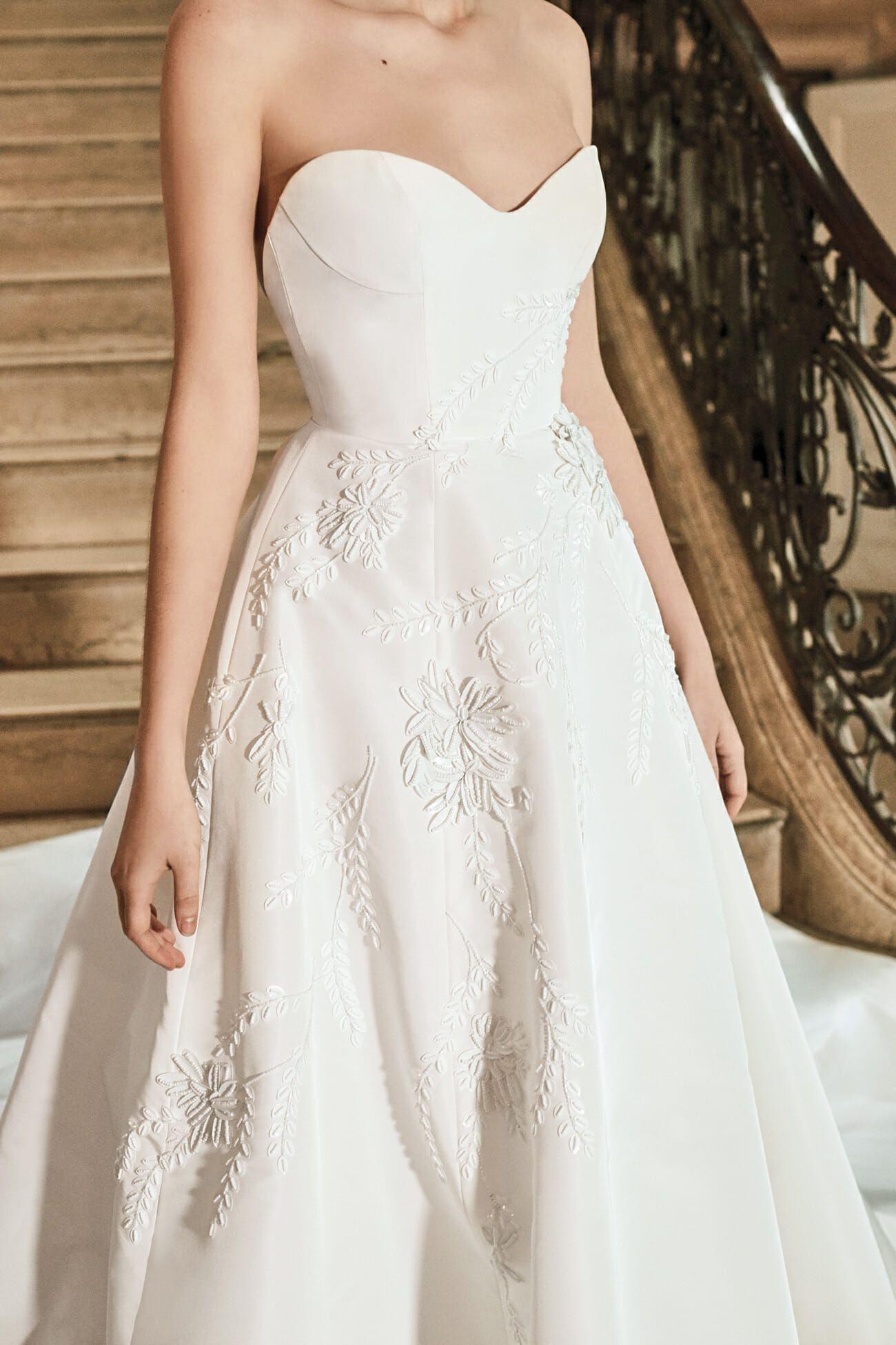 Holland Wedding Dresses Preowned Wedding Dresses