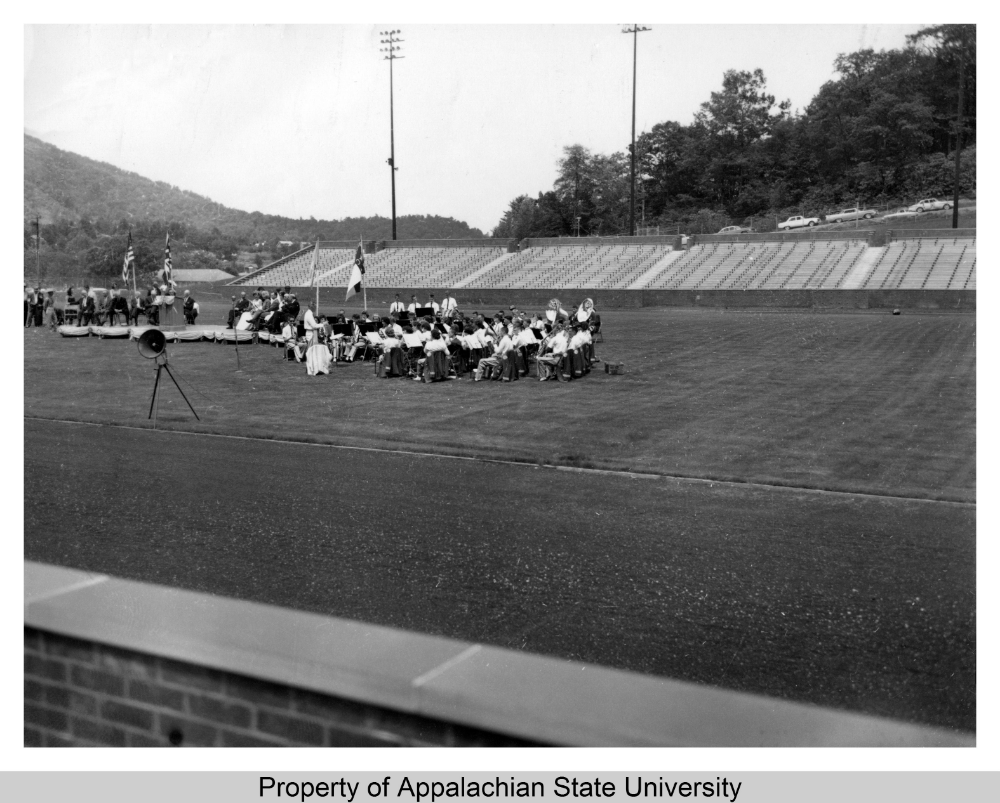 Pin by AppState University Bookstore on The Mountaineer