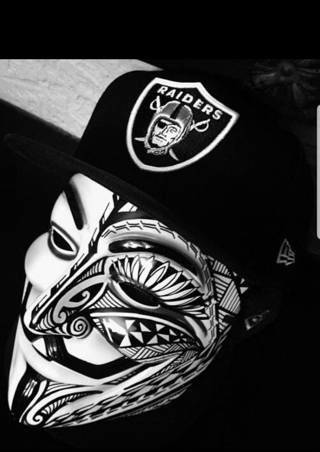 Pin by Patriot on Raider Nation Nfl raiders, Oakland