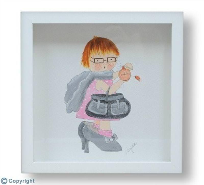 Pin de Maria del en Cuadros infantiles | Pinterest | Cuadros ...