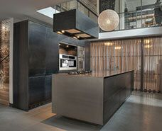 Inspiratie Verbouwing Keuken : Keuken fa verbon