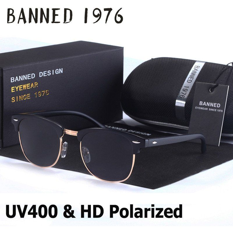b6ffe8ba3a Choice of Womens Retro Fashion Sunglasses With or Without Hard Case ...