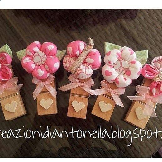 By @creazionidiantonella ❤️❤️❤️ #handmade#fattoamano#tutorial#fimo#crochet#mamme#sewing#sew#riciclo#riciclocreativo#creatività #craft#crafter#diy#passoapasso#paper#mammecreative#creativemamy#recycle#knit#felt#pannolenci#denim#jeans#