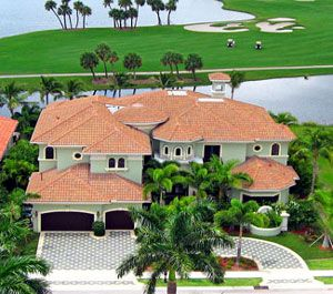 Frenchmans Reserve Find Florida Homes For Rent Palm Beach Gardens Florida Palm Beach Gardens Beach Mansion