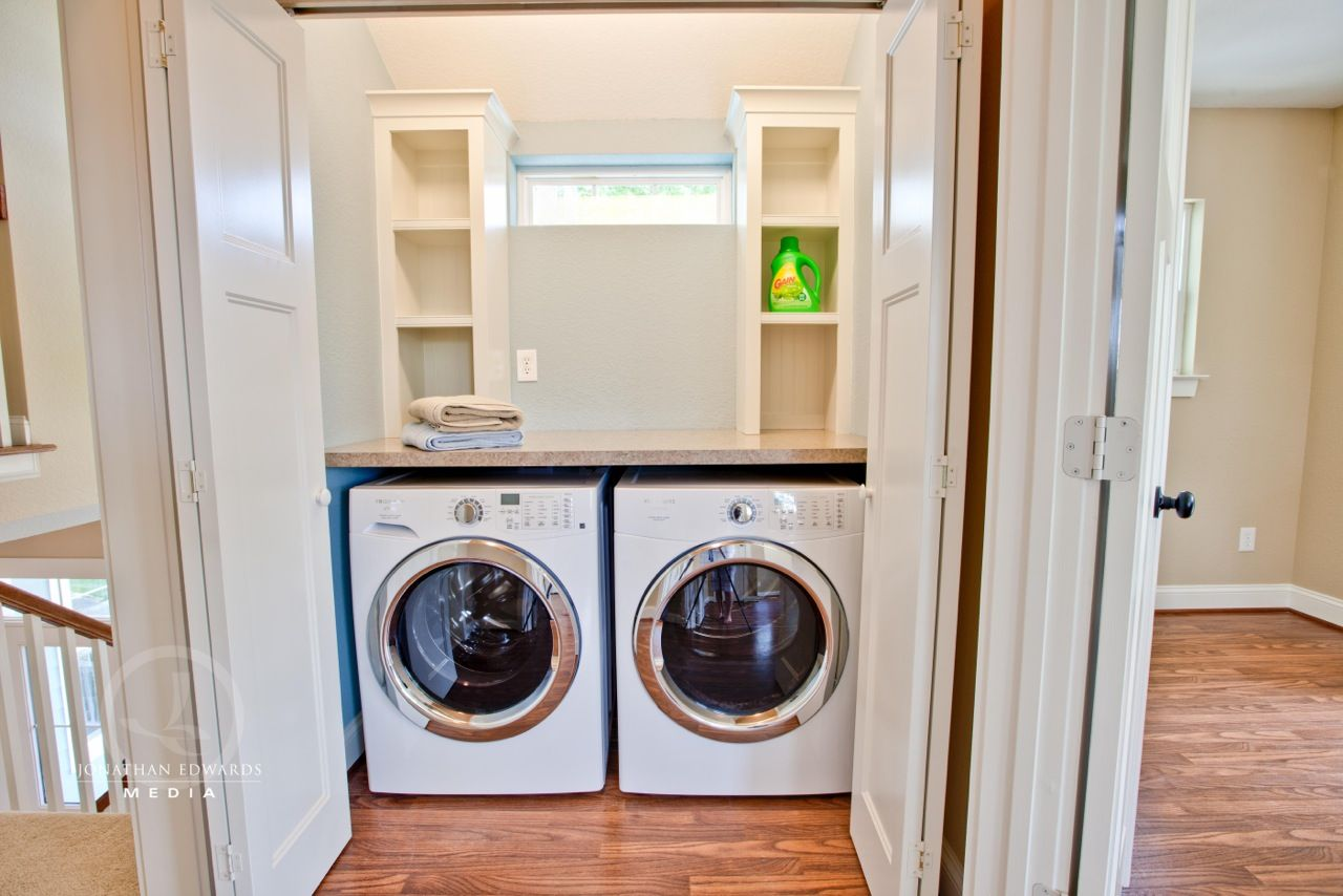 laundry room storage cabinets laundry room storage cabinets with doors image for 22537