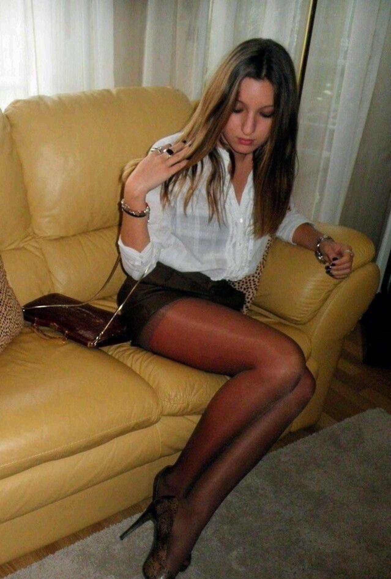 Young thai girl nude sexy fuck