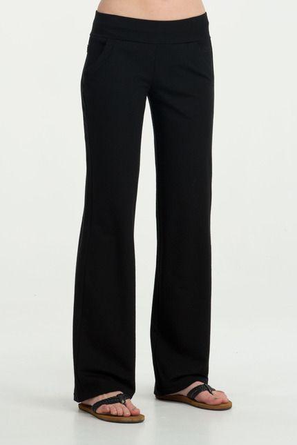 50e9fae60 Villa Pants | Travel | Pants, Outdoor outfit, Travel pants