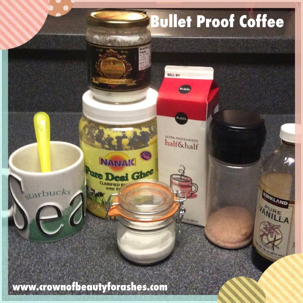 44+ Where can i buy bulletproof coffee near me ideas in 2021