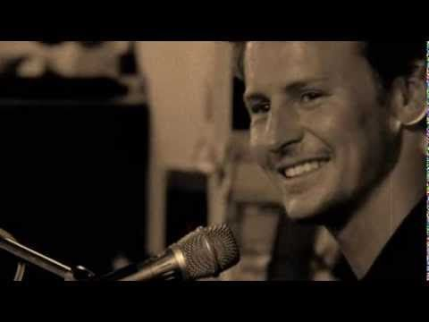 Ben Howard Couldn T Love You More John Martyn Cover John Martyn Love You More Ben Howard