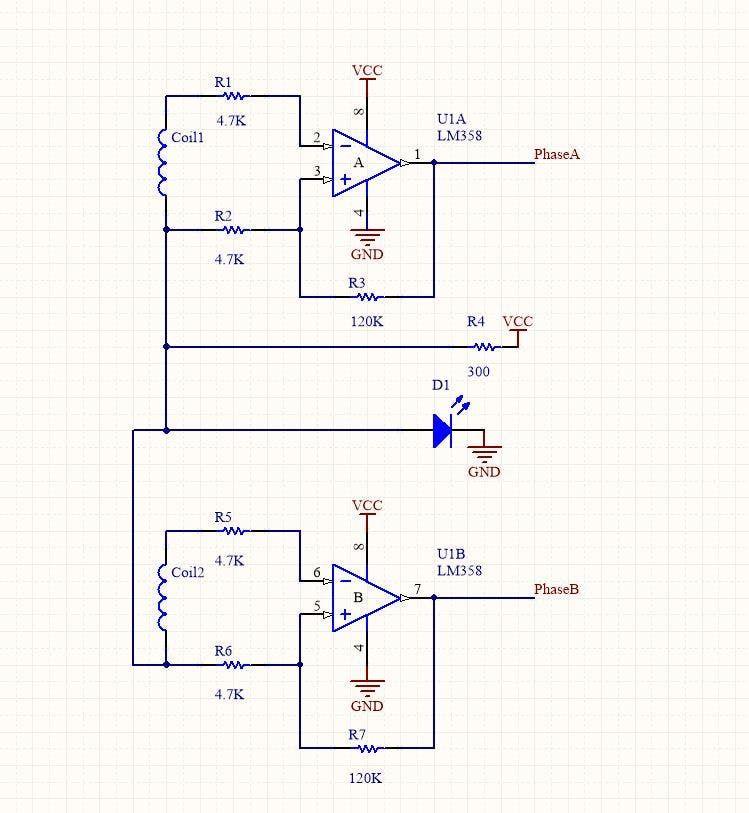 Электроника panosundaki Pin