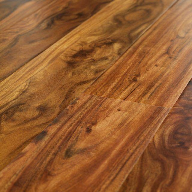 Evoke jimmy flooring
