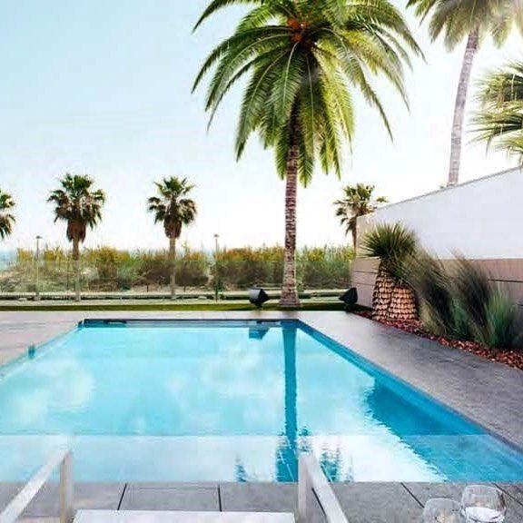 How every Thursday should be spent...#Luxury #Lifestyle #Interiors #InteriorDesign #HomeDesign #HomeDecor #Home #Property #RealEstate #EstateAgent #Realtor #Design #Spain #Marbella #Sun #Relax #Casa #Propiedad #Lujo #Diseño