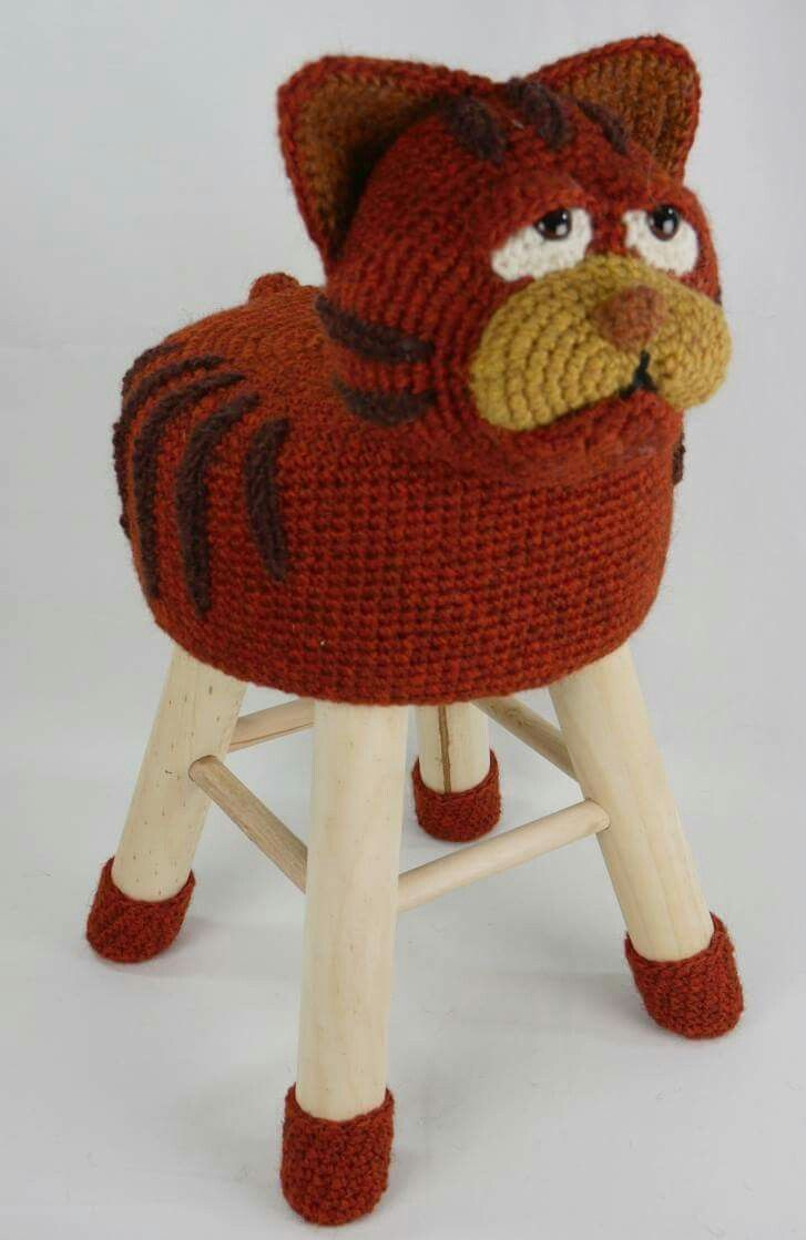 Pin By Leona Breske On Crochet It Lovely Pinterest Häkeln Tiere
