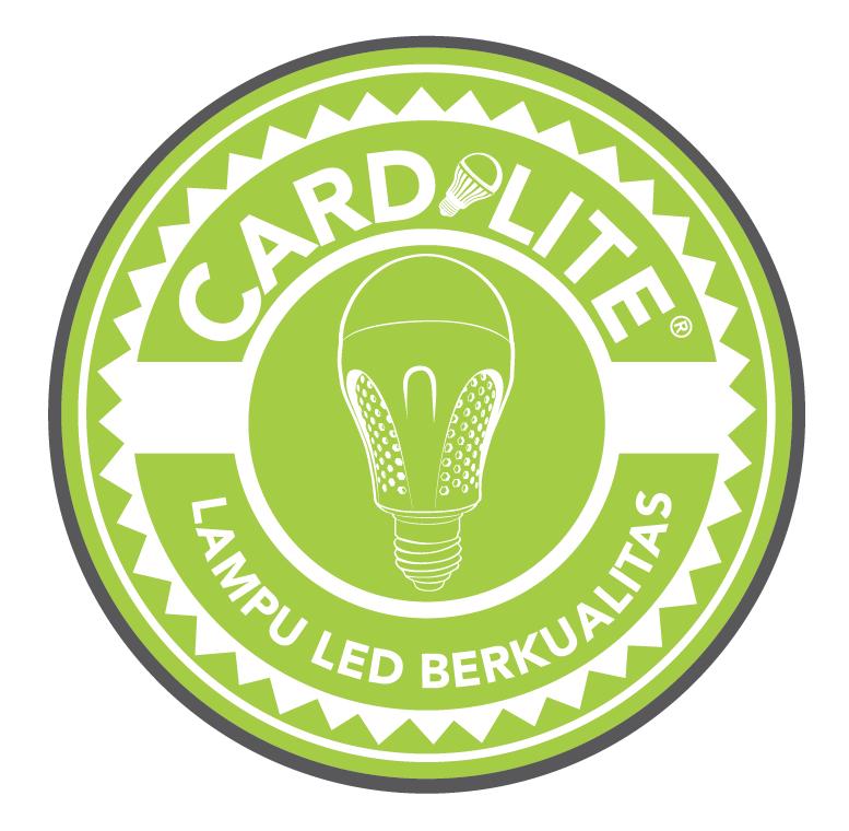 Hasil gambar untuk logo cardilite