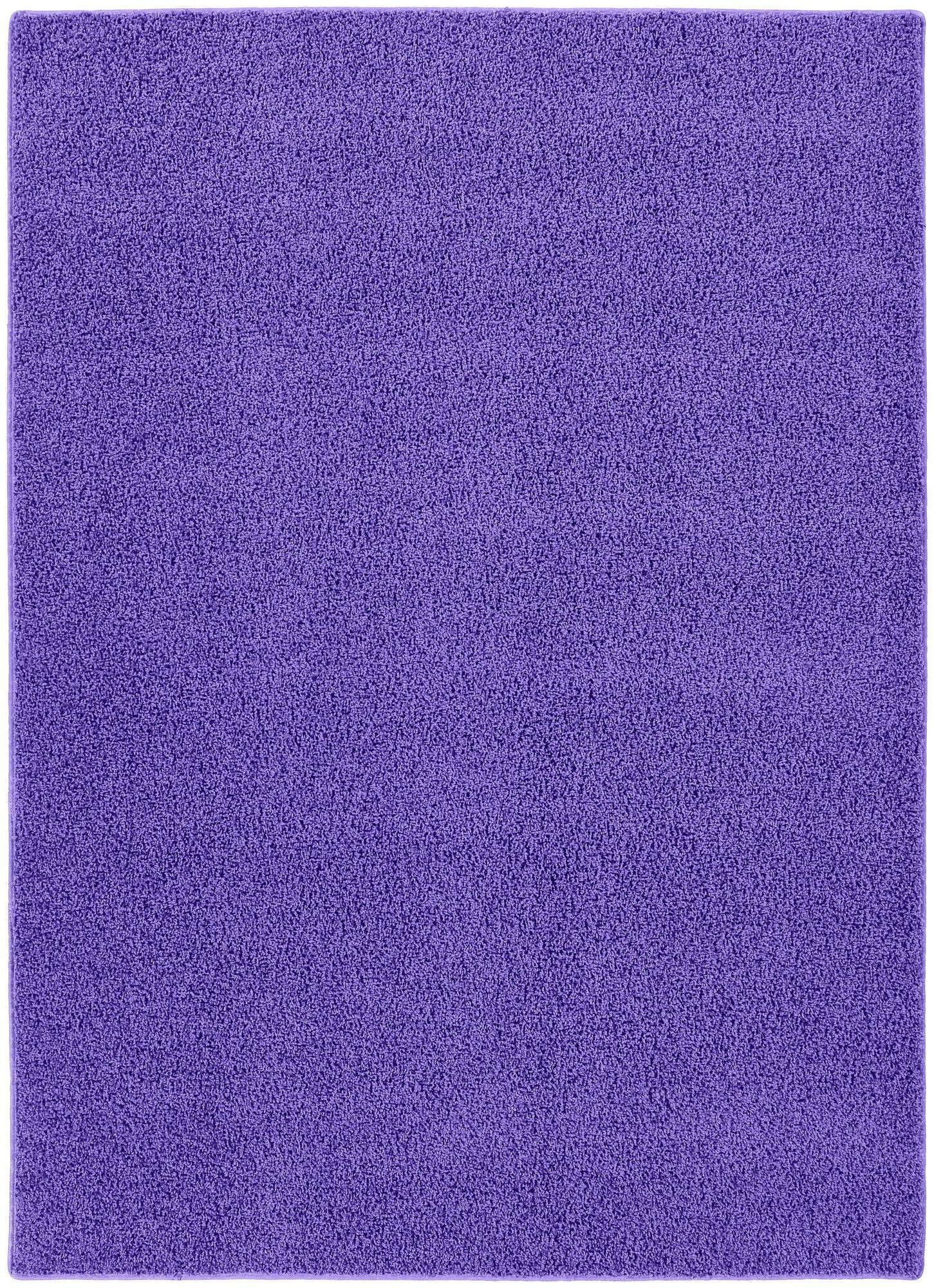 Tabitha Purple Area Rug Purple Area Rugs Area Rugs Garland Rug