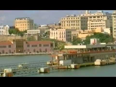 Karibik: Puerto Rico ReiseVideo