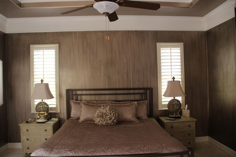 What Color Should I Paint My Master Bedroom Interior Design Check More At