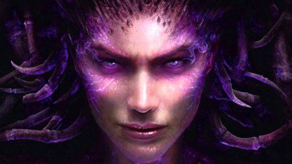 """Un jugador profesional de StarCraft II expulsado de un torneo tras decir en Twitter que """"violaría"""" a su rival"""