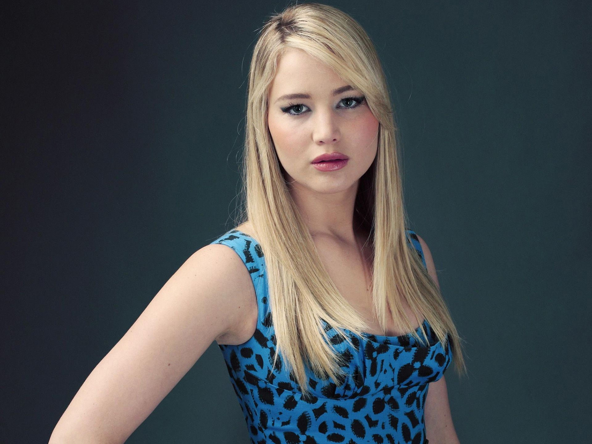 Jennifer Lawrence HD Wallpapers - Free download latest Jennifer Lawrence HD  Wallpapers for Computer, Mobile