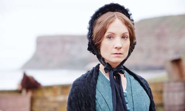 Meet the most dangerous woman in modern British history in PBS Masterpiece's crime drama – and find out more about Mary Ann Cotton and her crimes