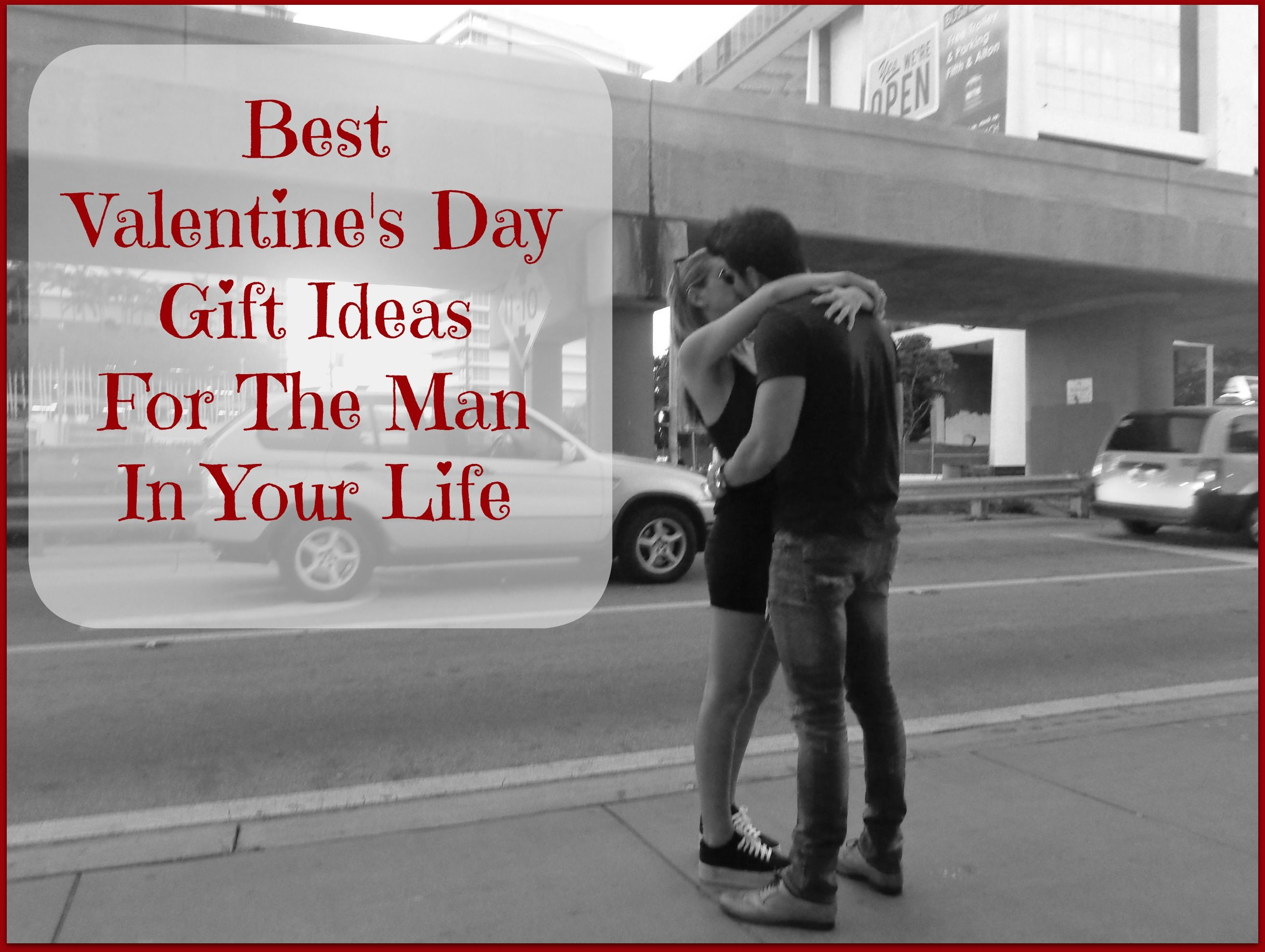 Best Valentine S Day Gift Ideas For Him Good Valentines Day Gifts