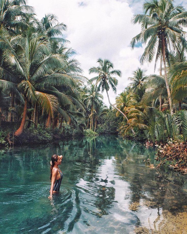 ", COMPLEX on Instagram: ""Good Morning. 📸 @ninjarod"", Travel Couple, Travel Couple"