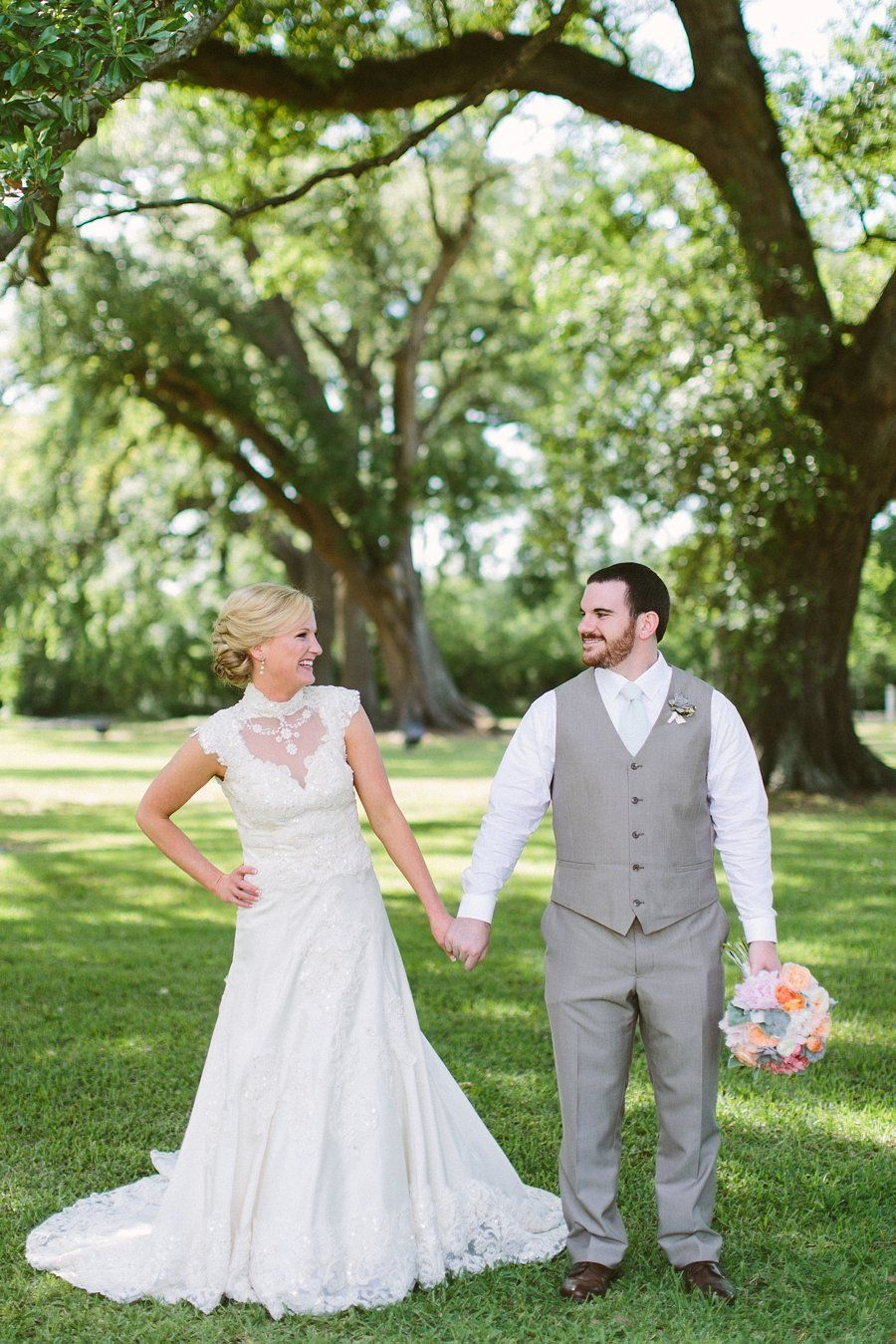 Pin on Nottoway Wedding in May May 3, 2014