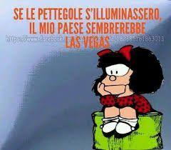 Risultati Immagini Per Vignette Mafalda Compleanno