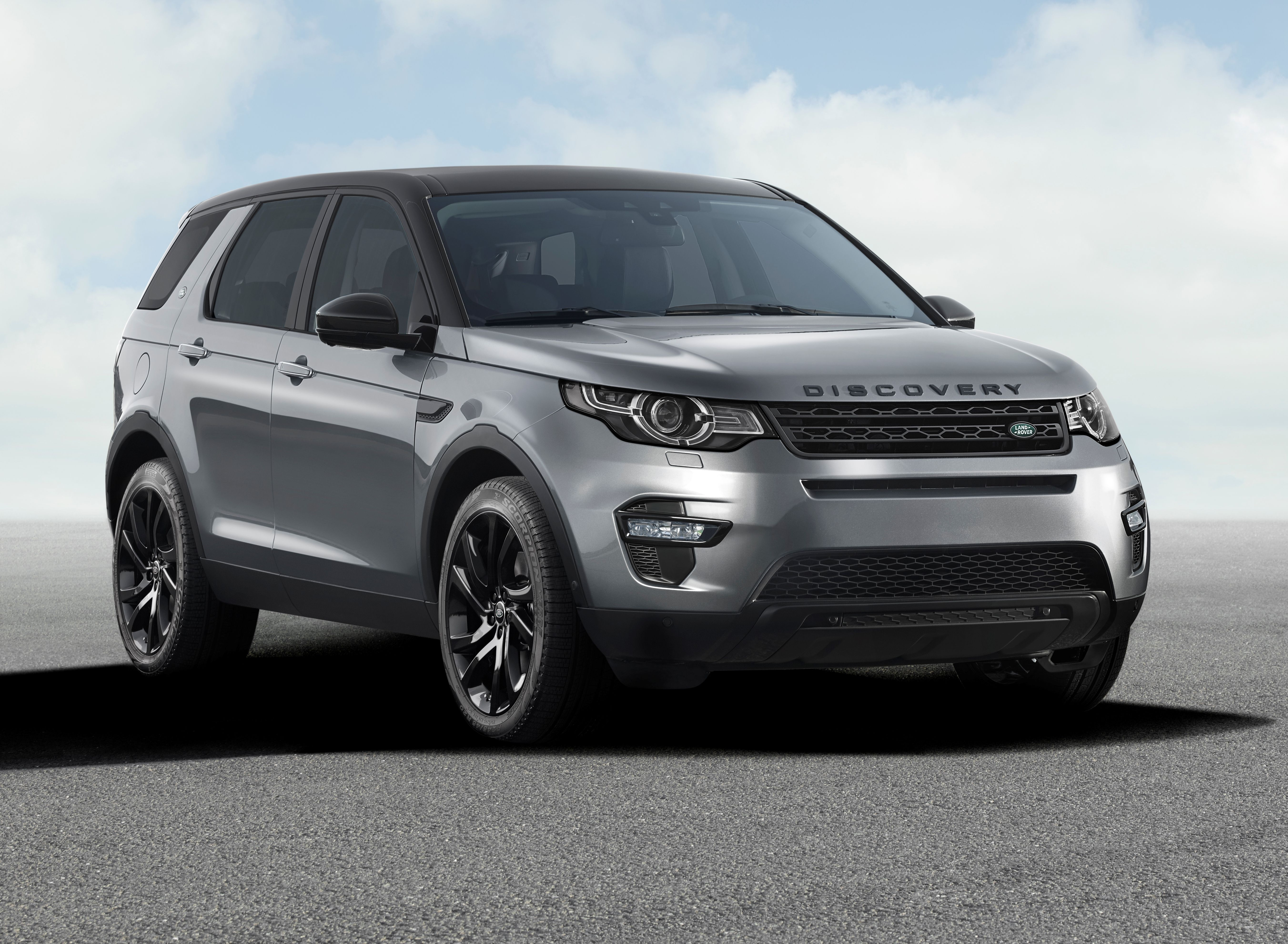 2016 land rover discovery 5 2016 land rover discovery 5 interior and exterior 2016 land rover discovery 5 engine 2016 land rover discovery 5 pri