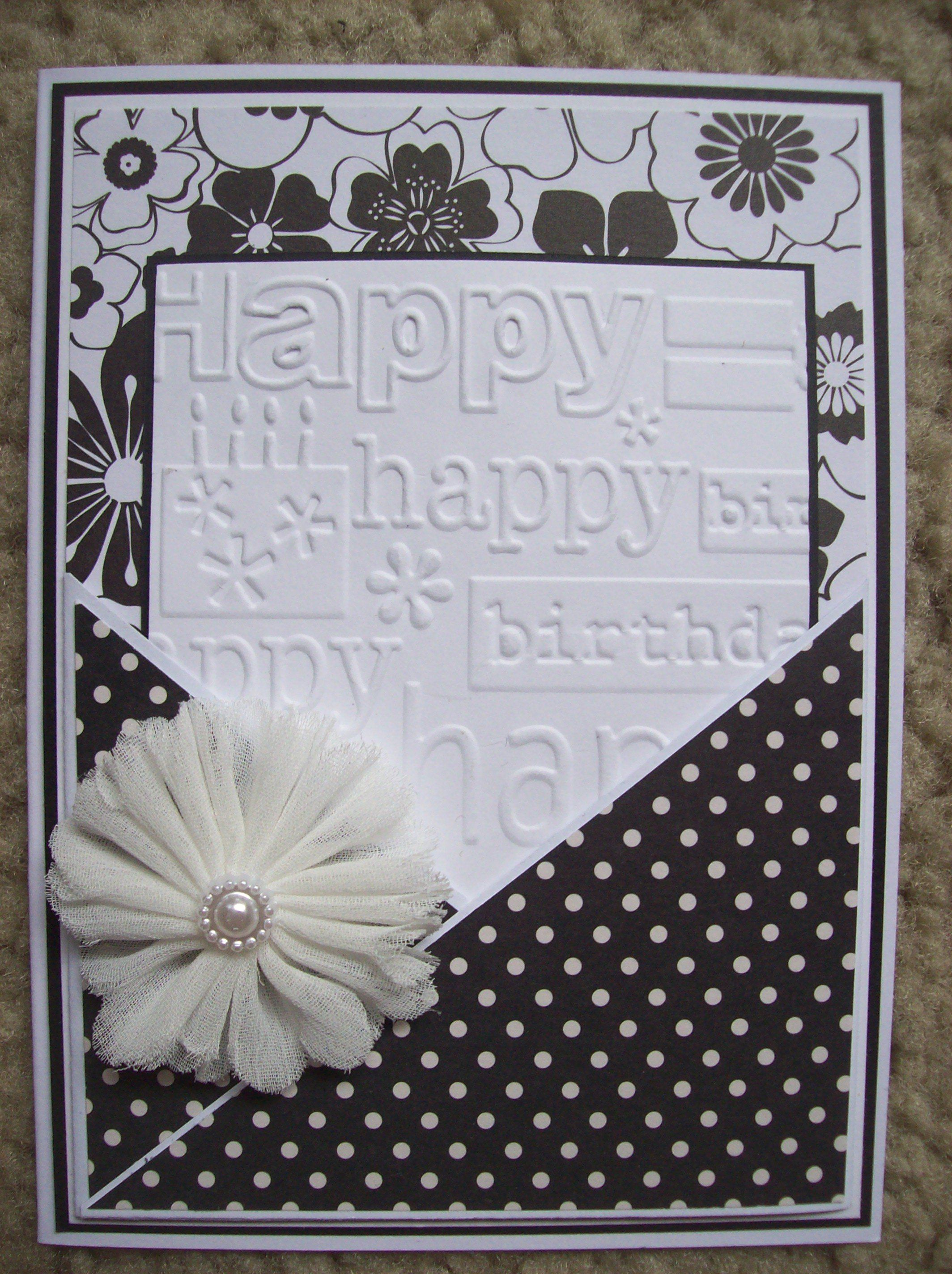 Happy birthday cards birthday pinterest happy birthday