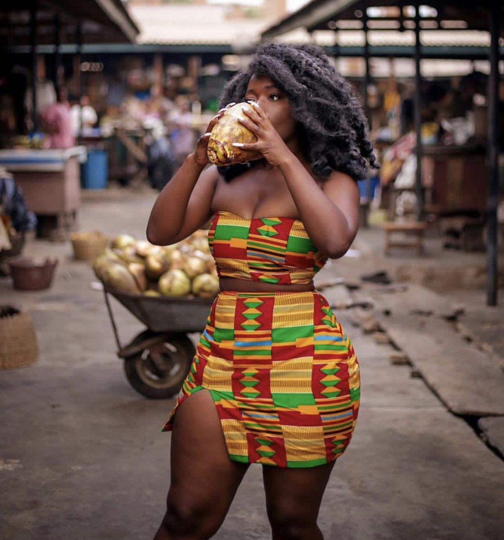 Pin by Lantame Ouadja on Kara Del Toro | Beautiful models