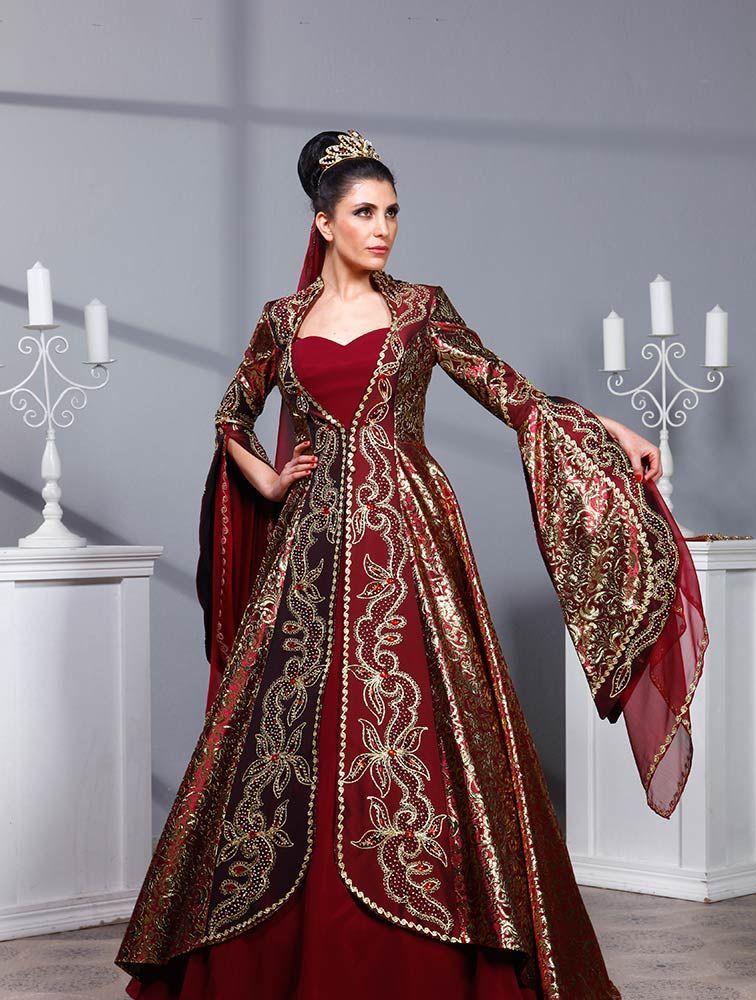 Kina Gecesi Kaftan Bindalli Kina Elbiseleri Aksamustu Giysileri Moda Stilleri Elbise