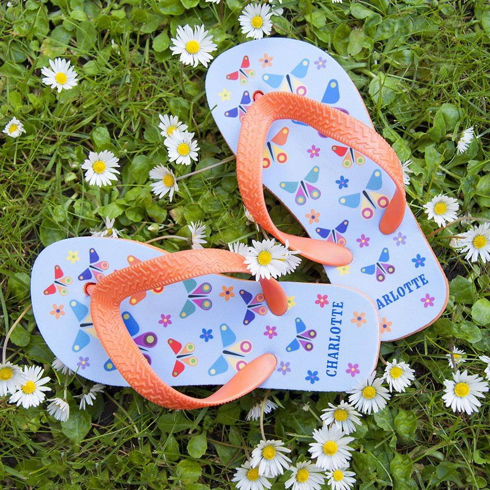 http://www.blueponystyle.com/products/copy-of-all-the-fun-at-the-beach-childs-personalised-flip-flops-in-green?utm_campaign=social_autopilot&utm_source=pin&utm_medium=pin   Shop Now!  #etsymntt #EtsySocial #ESLiving #ebay #shopifypicks #EpicOnEtsy #etsyretwt #gift #ATSocialUK #shopifypicks
