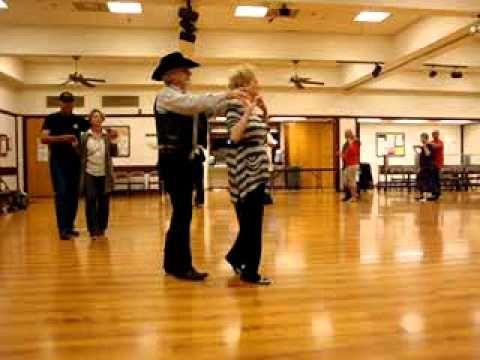 Ten Step Couples 7 Basic Turns Dance Steps Dance Workout Dance Videos