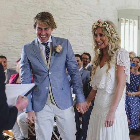 Add Some Humour To Your Wedding With These Funny Readings Perfect For A Civil