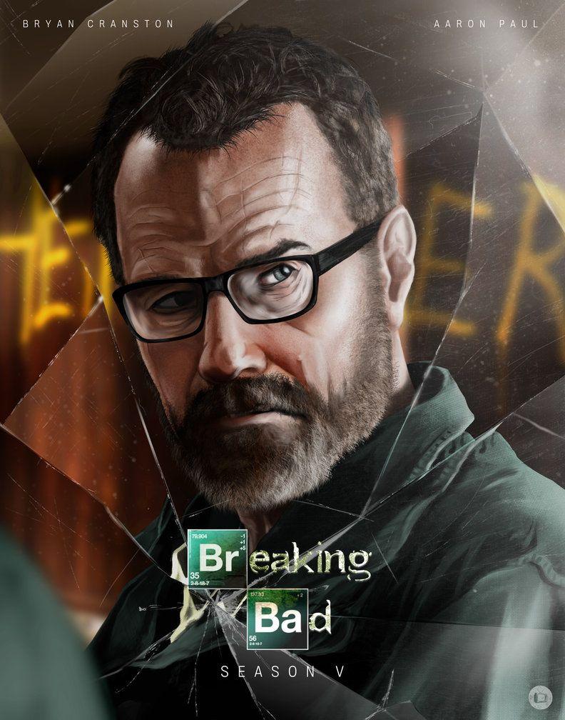 Bad 5 1 breaking season Season 5,