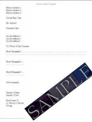 sles of resignation letter stepbystep books News to Go 3
