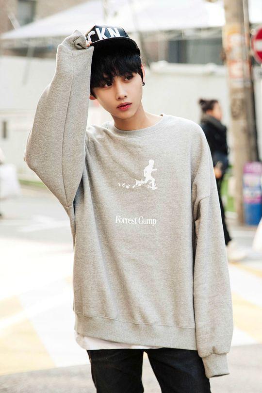 Vroom Vroom Motherfudger Ulzzang Boyasian Menkorean Man Style Pinterest Ulzzang