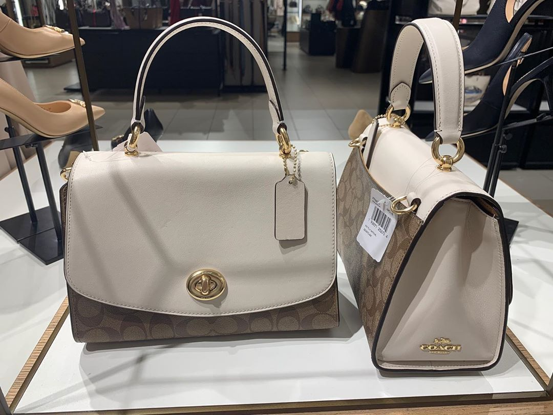 Buy Amazon Amzn To 31edjmn 1 138 94 1 162 Shop Shopping Shoppingusa Brands Kuwait Blogger Kuwaiti Bags Usa Shoulder Bag Bags Top Handle Bag