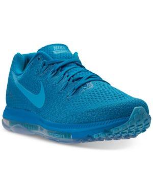 nike trail running shoes, Nike air max 2017 men mesh all