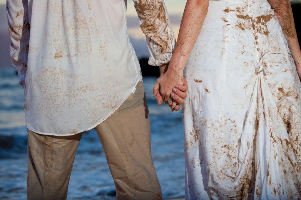 trash the dress maui - Google Search | Photos to have taken ...