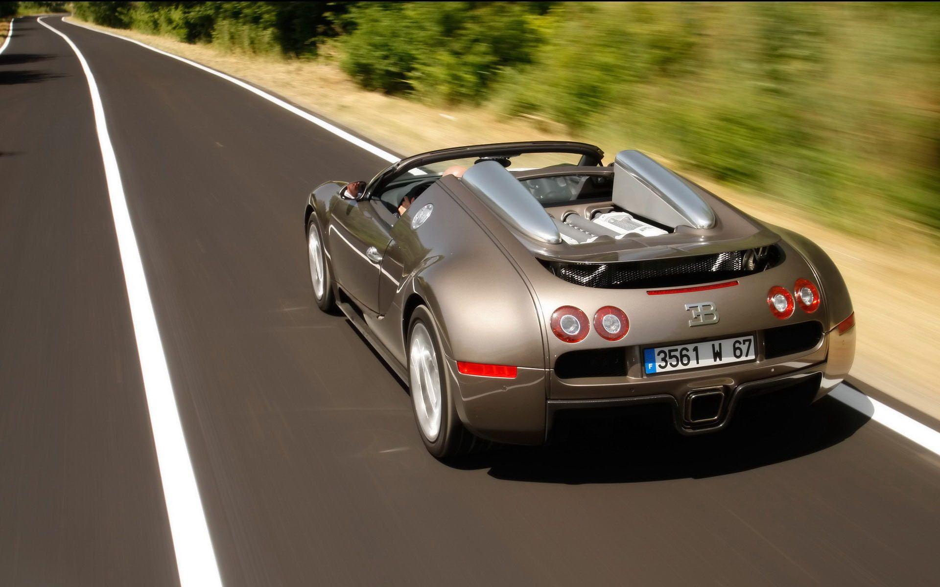 Aircraft Bugatti Sports Cars Hd Wallpaper Bugatti Veyron Bugatti Sports Car Wallpaper