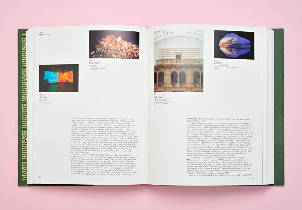 Design Project / Publication