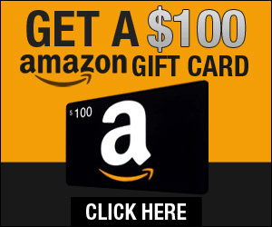 Want A Free Xbox One Click Here To Win Yours Today Amazon Gift Card Free Amazon Gift Cards Gift Card Generator
