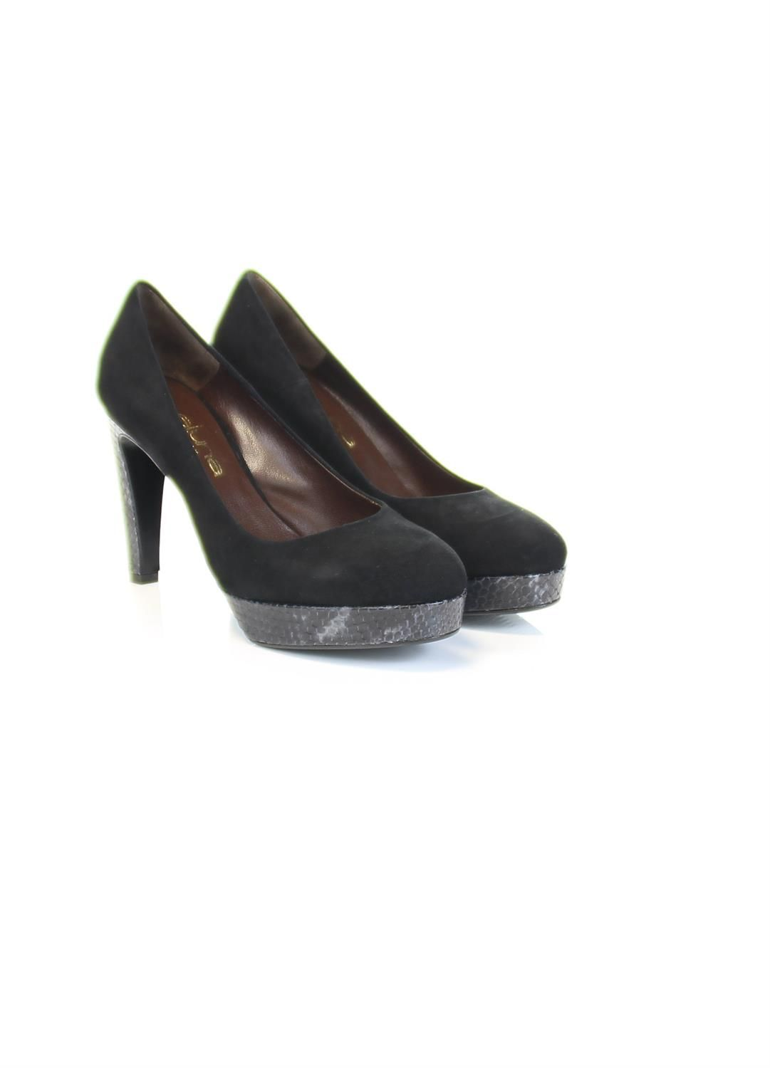 Evaluna 01 - Pumps - Dames - Donelli
