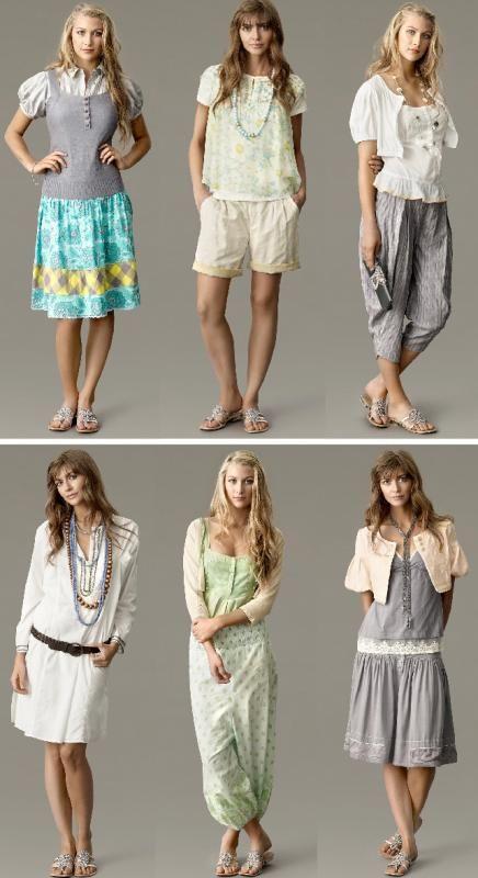480f04dff9cc7 Noa Noa  Summer Dänische Mode