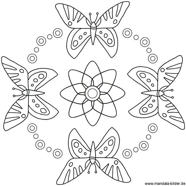 Sommer Mandala Zum Ausdrucken Und Ausmalen Mandala Zum Ausdrucken Mandalas Zum Ausdrucken Mandalas Kostenlos